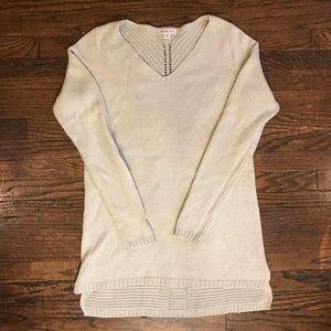 Merona Women's Sweater size Medium